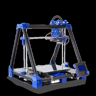 BCN3D+ 3D Printer