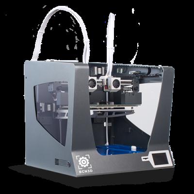 BCN3D Sigma 3D Printer
