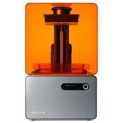 Form 1+ 3D Printer