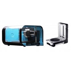 Robox 3D Printer plus Matter and Form desktop 3D Scanner bundle