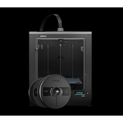 Zortax M300 Starter Pack 3D Printer