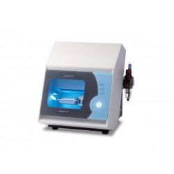 Roland DWX-4 Compact Dental Mill
