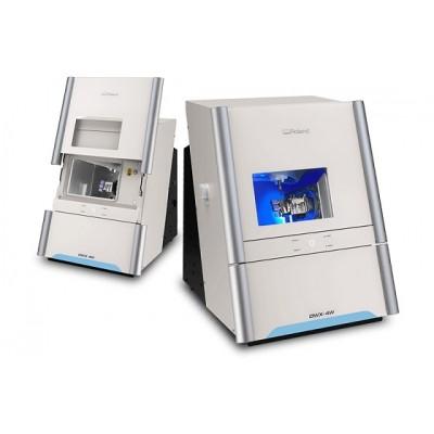 Roland DWX-4W Wet Dental Mill