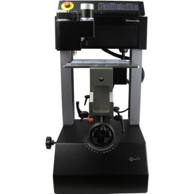 U-Marq Universal-350 Engraving Machine