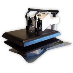 Geo Knight 16X20 Swinger Heat Press