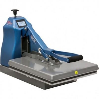 Hix Clamshell 16 X 20 Heat Press
