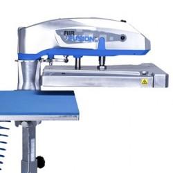 Hotronix Air Fusion Heat Press
