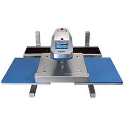 Hotronix Dual Air Fusion Heat Press 220V