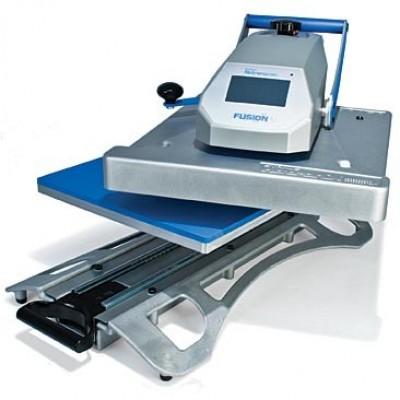 Hotronix Fusion 16 X 20 Heat Press