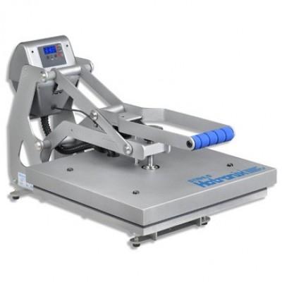 Hotronix STX 16x20 Semi-Auto Heat Press