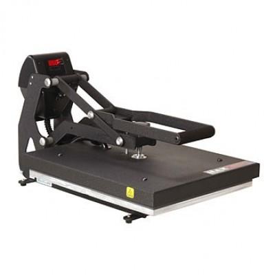 Maxx 16X20 Heat Press