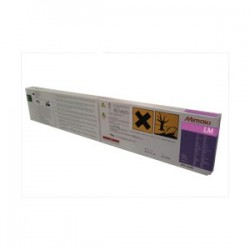 Mimaki JV33 SS21 Solvent Ink SPC-0501LM Light Magenta 440mL