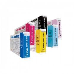 ROLAND ESL3 ECO-SOL MAX INK CARTRIDGES 220ML
