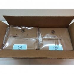 HP LX600 3-litre Light Cyan Latex Scitex Ink Cartridge-(CC589A)