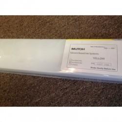 Mutoh Eco-Solvent Ultra Valuejet Ink Cartridge 440ml