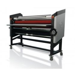 GBC Spire III 64cT - 64 inch Wide Format Cold w/Top Heat Assist Laminator