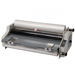Ledco Educator 25 inch Roll Laminator