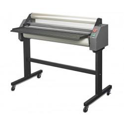 Xyron Pro 4400 42 Inch Cold Roll Laminator