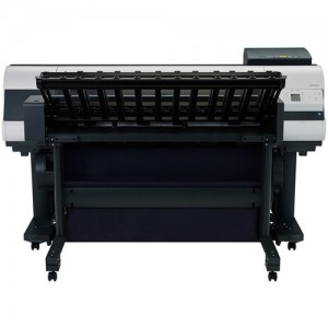 Canon image PROGRAF iPF850 Large Format Printer