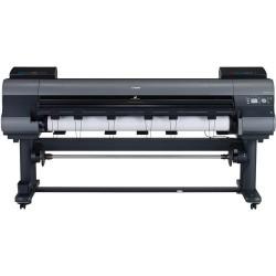 Canon image PROGRAF iPF9400 Large Format Inkjet Printer