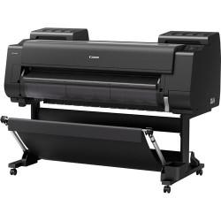Canon image PROGRAF PRO-4000S 44inch Professional Production Signage Large-Format Inkjet Printer