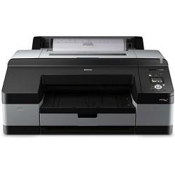 Epson Stylus Pro 4900 Designer Edition Inkjet Printer