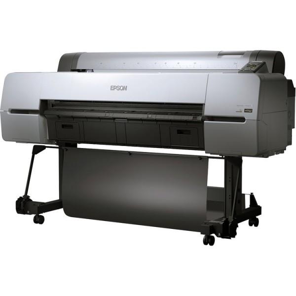 Epson SureColor P10000 44 inch Large-Format Inkjet Printer (Standard Edition)