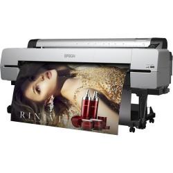 Epson SureColor P20000 64 inch Large-Format Inkjet Printer (Standard Edition)