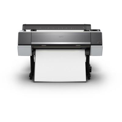 Epson SureColor P9000 Standard Edition 44 inch Large-Format Inkjet Printer