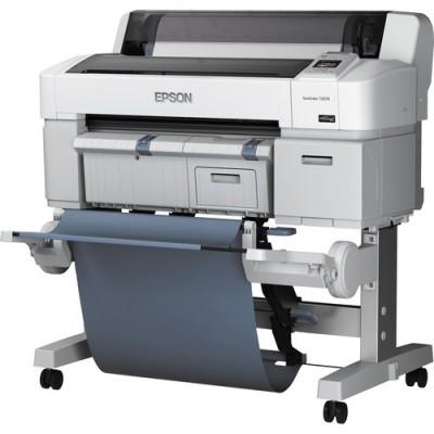 Epson SureColor T3270 24 inch Large-Format Inkjet Printer