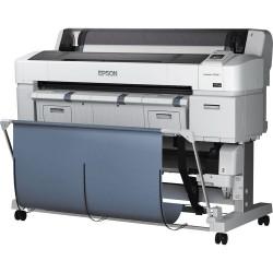 Epson SureColor T5270D 36 inch Dual Roll Large-Format Inkjet Printer
