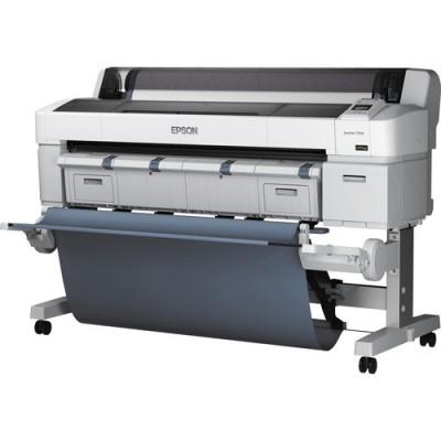 Epson SureColor T7270 44 inch Large-Format Inkjet Printer