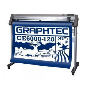 Graphtec CE6000-120 (48″)