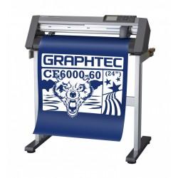 Graphtec CE6000-60 (24″)