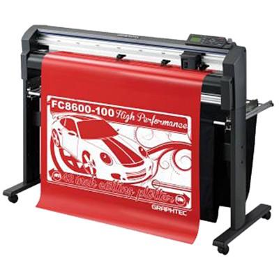 Graphtec FC8600-100 (42″)