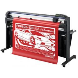 Graphtec FC8600-130 (54″)
