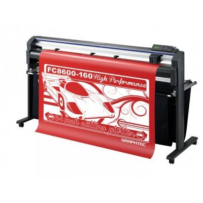 Graphtec FC8600-160 (64″)