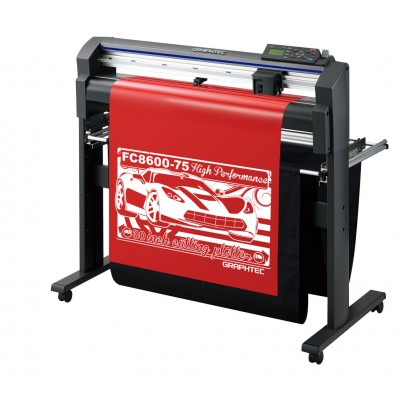 Graphtec FC8600-75 (30″)
