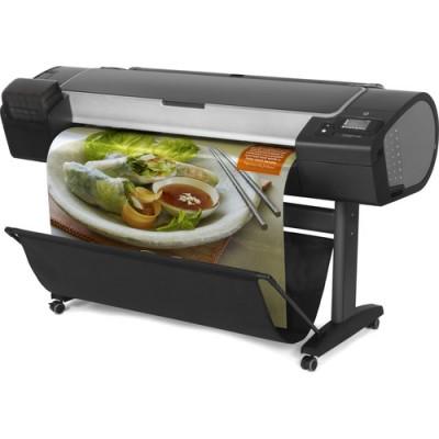 HP DesignJet HD Pro Multifunctional Printer