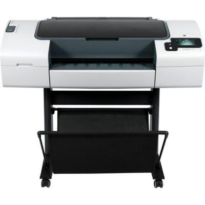 HP Designjet T790PS 24 inch ePrinter