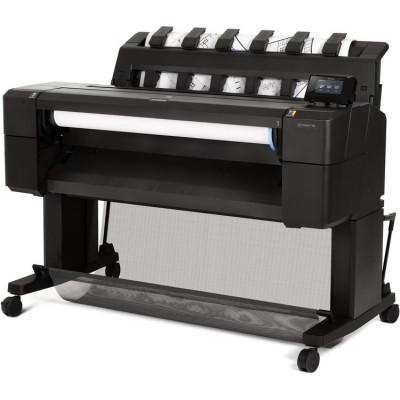 HP DesignJet T930 36 inch Thermal Inkjet Printer