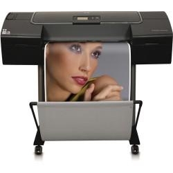 HP Designjet Z2100 24 inch Photo Printer