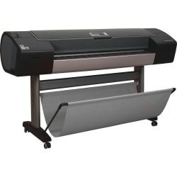 HP DesignJet Z3200ps 44 inch Large-Format Inkjet Photo Printer