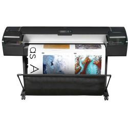 HP Designjet Z5200 PostScript 44 inch Printer