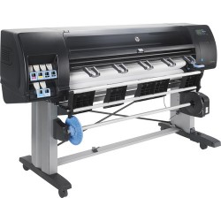HP Designjet Z6600 60 inch Production Printer