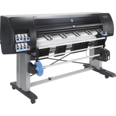 HP Designjet Z6800 60 inch Photo Production Printer