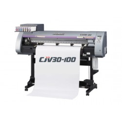 MIMAKI CJV30-100 PRINTER/CUTTER (40-INCH)