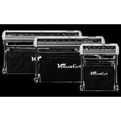 Mutoh ValueCut VC-1800 72″
