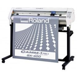 Roland CAMM-1 GX-400