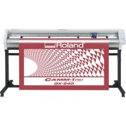 Roland CAMM-1 GX-640